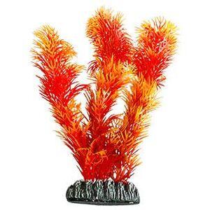 AsQ. Plant Plastic Cuba Coral XS