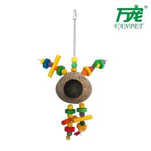 Parrot toy LBW-0200