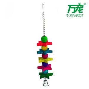 Parrot toy LBW-0282