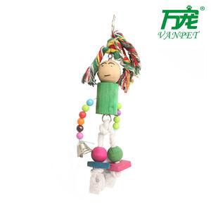 Parrot toy LBW-0431
