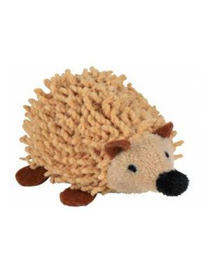 Trixie Hedgehog, Plush