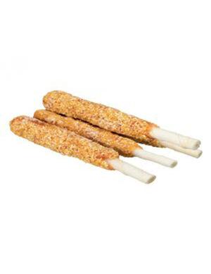 PREMIO Corn Dogs