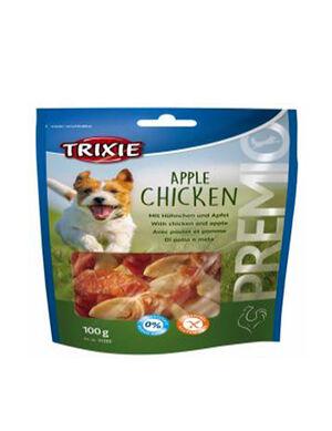 Trixie PREMIO Apple Chicken