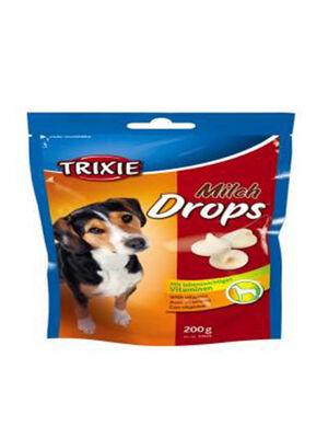 Trixie Milk Drops