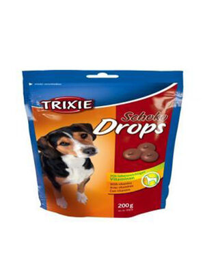 Trixie Chocolate Drops -  Dogs product