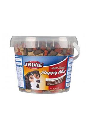 Trixie Soft Snack Happy Mix