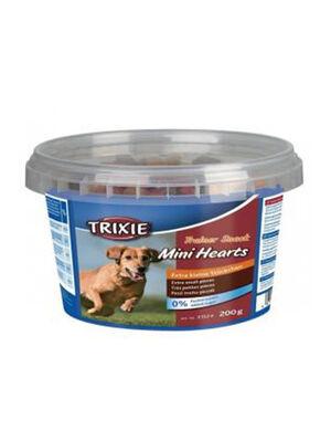Trixie Trainer Snack Mini Hearts