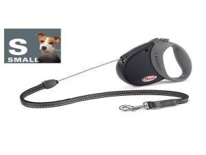 Flexi Comfort 5 m -  Dogs product