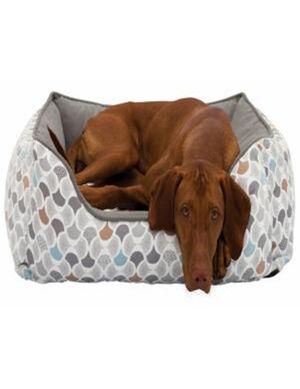 Juno Bed