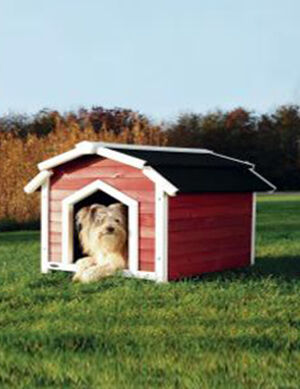 Natura Country Dog Kennel