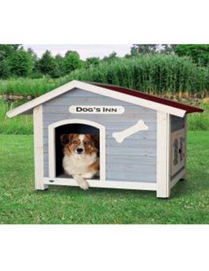 Natura Dog's Inn Dog Kennel