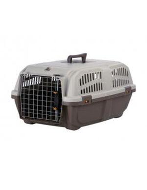 TRIXIE Skudo Transport Box -  Cats product