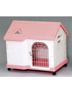 Dog House 085 - Dogs Crates, Pens & Gates product