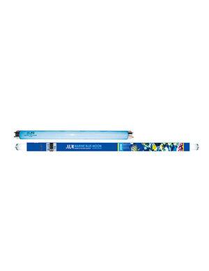 AIM MARINE BLUE MOON T8