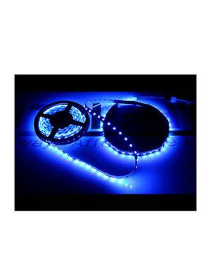 LED RGB Light