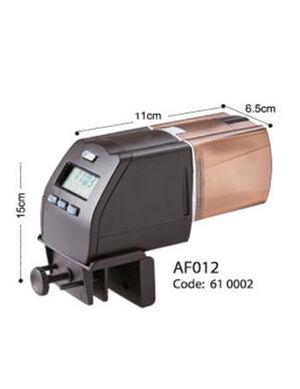 LCD AUTO FEEDER AF012