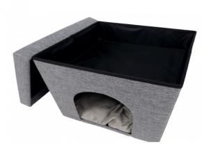 Alois Cuddly Cave -  Dogs product