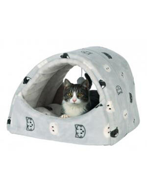 Trixie Mimi Cuddly Cave - Cats Crates, Pens & Gates product