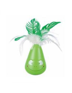 Pop-up Frog plastic