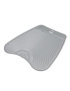 Trixie Litter Tray Mat (gray)
