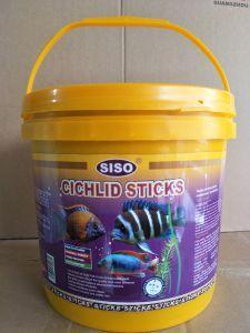 Cichlid Sticks