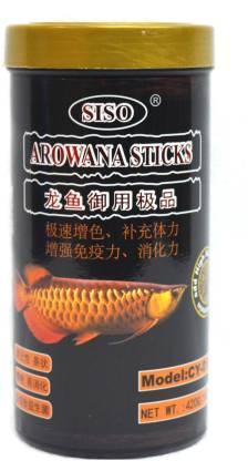 Arowana Sticks 420gm