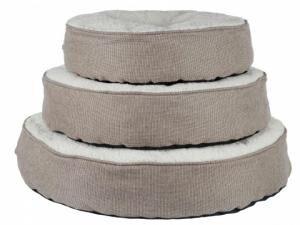 Cobi Cushion -  Dogs product