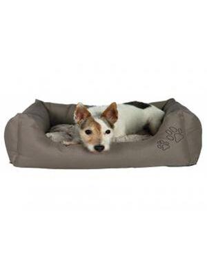 Drago Cosy Bed