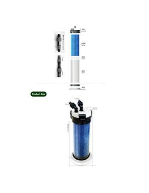 Atman Pre filter QZ30-L - Fish Aquariums & Starter Kits product