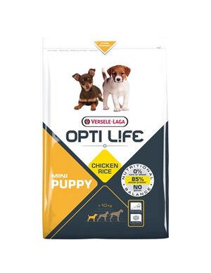 Versele laga Puppy Mini 7.5 Kg
