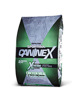 Sportmix Extreme Chicken Vegetable -  Dogs product