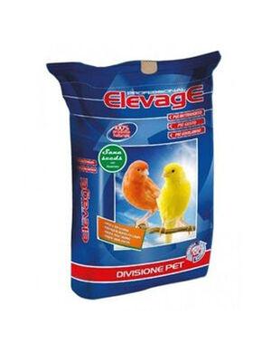Elevage Canaries 20kg