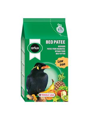 Beo Patee