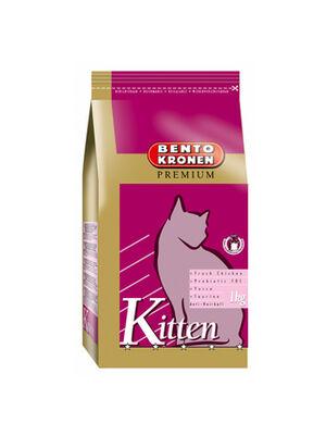 Kitten Cat Premium 3 kg