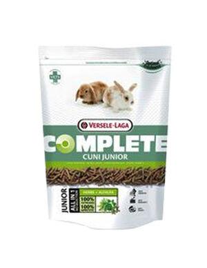 Versele laga Cuni Junior Complete 1.75 kg - Small Pet Food & Treats product