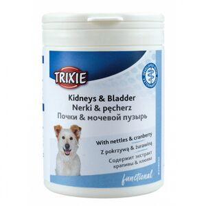 Trixie Kidneys & Bladder