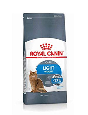 2kg Royal Canin Care Light Weight -  Cats product