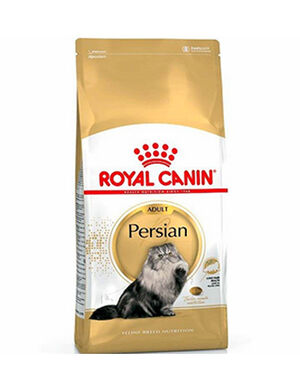 2kg Royal Canin Persian Adult