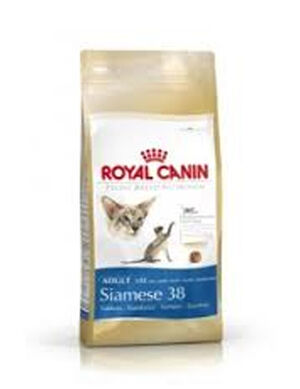 2kg Royal Canin Siamese Adult