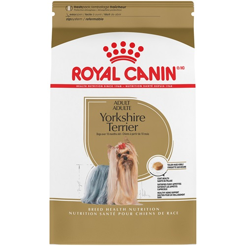 Royal Canin Yorkshire terrier adult 1.5kg -  Dogs product