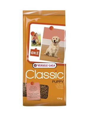 Versele Laga Classic Puppy AB 10kg