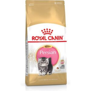 2kg Royal Canin Persian Kitten