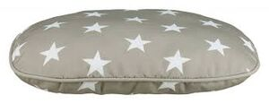 Kissen Star cushion