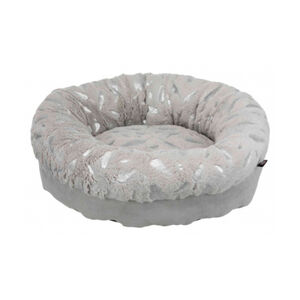 Feather Bed -  Dogs product