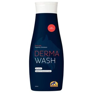 Cavalor Derma Wash 500ml