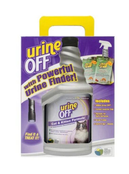 Urine Off 500ml