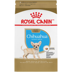 1.5kg Royal Canin Chihuahua Puppy
