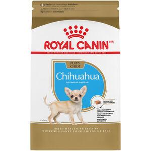 1.5kg Royal Canin Chihuahua Puppy