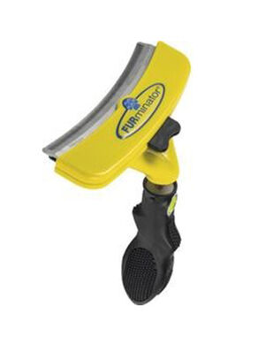 Furminator FurFlex Dog deShedding Combo XL
