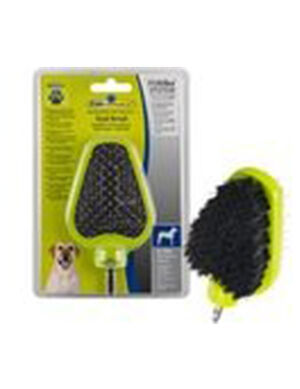 FURminator FURflex Dual Brush Head